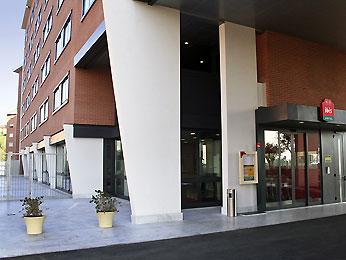 Ibis Fiera