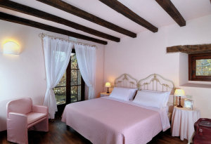 Lodole Country House  B&b(monzuno)