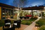 Relais Bellaria Hotel And Congressi