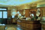 Park Hotel Villa Leon Doro