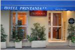 Printania (porte De Versailles)