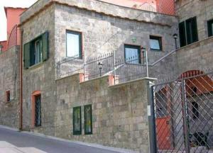Residence Lincanto