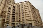 Grand Mercure Asoke Residence