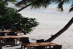 Samui Paradise Chaweng Beach Resort And Spa