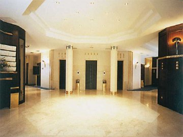 AM KONZERTHAUS - MGALLERY COLLECTION BY SOFITEL