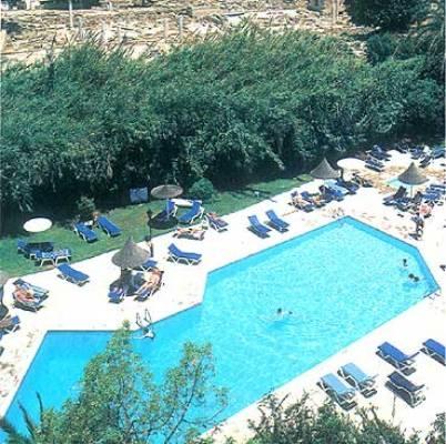Basilica Holiday Resort