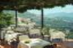 La Margherita - Villa Giuseppina