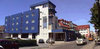 Topaz Boutique