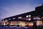 Leonardo Hotel Hamburg-Stillhorn