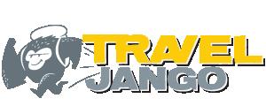 Travel Jango