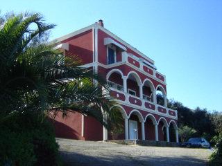 APRAOS BAY